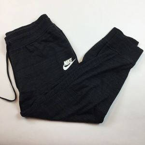 Nike Sportswear Advance Women's pants XL 837462 U8